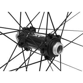 """Shimano Deore XT WH-M8000-B 29"""" , musta"""